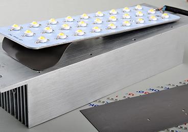 导热硅胶垫片-TP150,导热硅胶,傲川科技