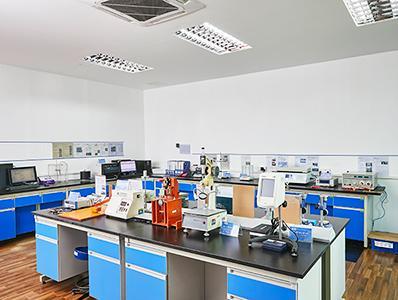 傲川科技测试设备