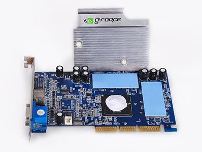 导热硅胶片安装使用的步骤是什么?