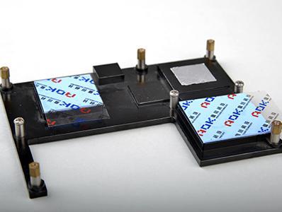 选购导热硅胶片的目的是什么呢?