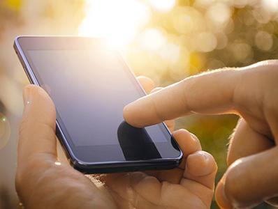 智能手机散热解决方案
