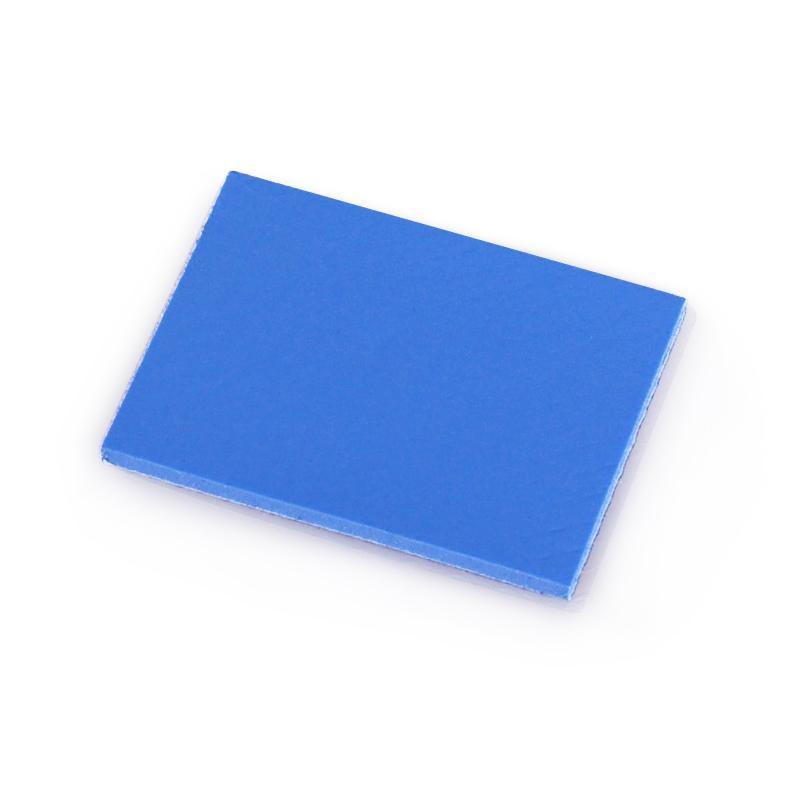 无硅垫片,非硅硅胶垫片