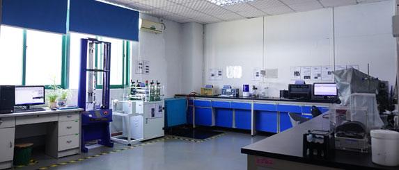 AOK傲川科技,导热硅胶片生产厂家