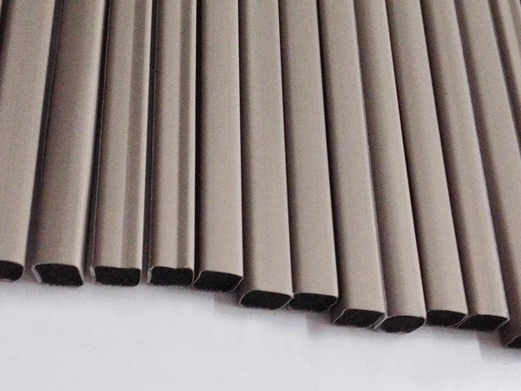 长方形导电泡棉