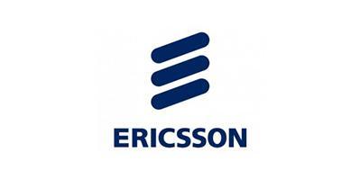 傲川合作客户-ERICSSON