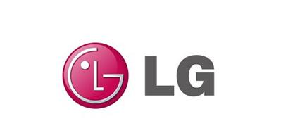 傲川合作客户-LG